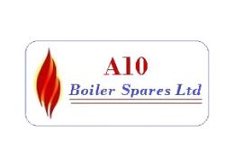 A10 Boiler Spares