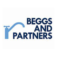 Beggs and Partners