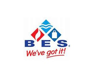B.E.S