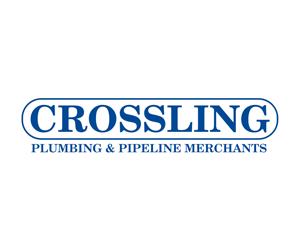 Crossling