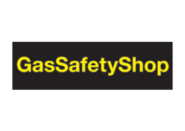 Gas Safety Shop