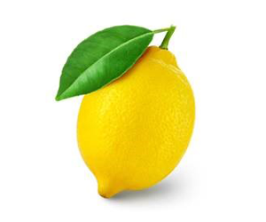 Lemon Worldwide