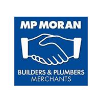 MP Moran