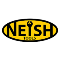 Neish Tools