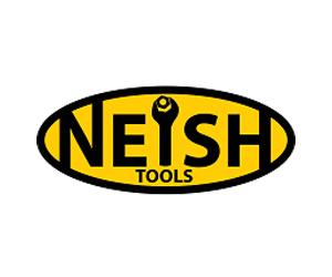 Neish Tools