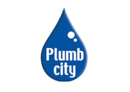 Plumb City