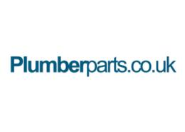 Plumberparts