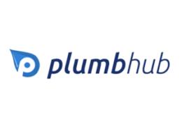 Plumbhub